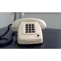 Wonderfoon X65 compleet! Met DRUKTOETSEN X65TDK